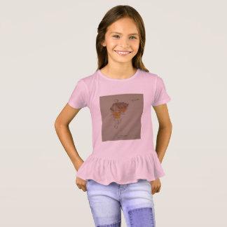 Anjo de Luna T-shirt