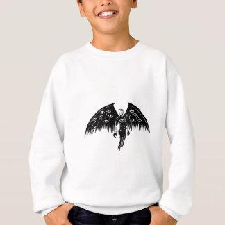 Anjo T-shirt