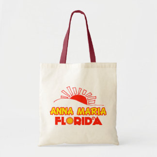 Anna Maria, Florida Bolsa