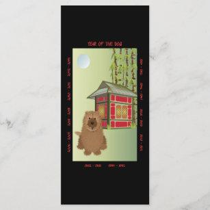 Presentes Mitologia Chinesa   Zazzle.pt