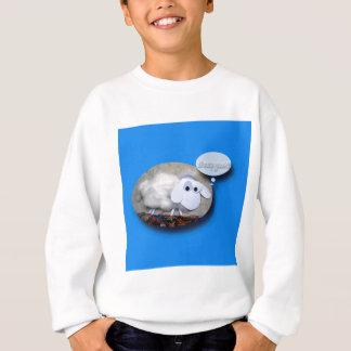 Ano dos carneiros? Nascer no ano dos carneiros T-shirts