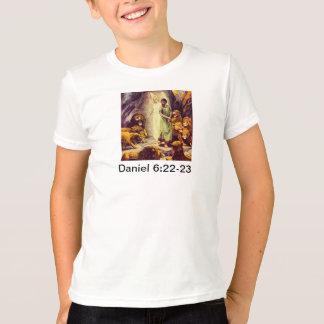 antro dos leões tshirt