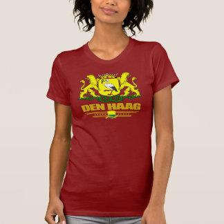 Antro Haag (Haia) Camisetas
