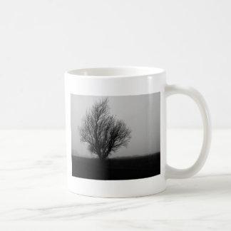 Apenas no inverno caneca de café