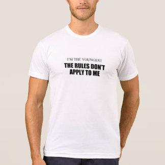 aplique t-shirts