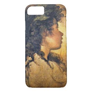 Apollo 1630 capa iPhone 7