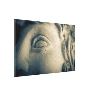 Apollo Impressão De Canvas Esticada
