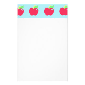 """Apple 5,5"""" x 8,5"""" insecto flyer 13.97 x 21.59cm"""