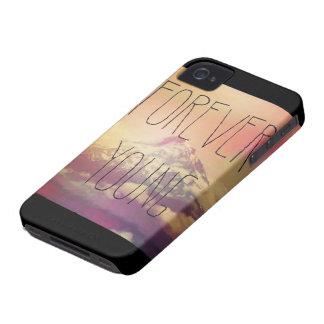 Aprecie Capas iPhone 4 Case-Mate