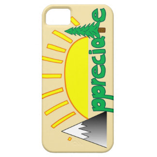 Aprecie capas de iphone capas para iPhone 5