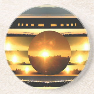 APRECIE e compartilhe DA ALEGRIA -   FAÍSCA do SOL Porta Copo