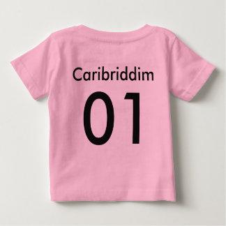 Aprecie o Riddim Tshirts