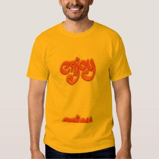 Aprecie T Tshirts