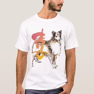 aprecie tshirts