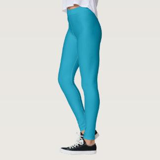 Apronte para personalizar caneleiras leggings