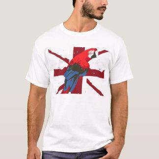 Ara da união t-shirts