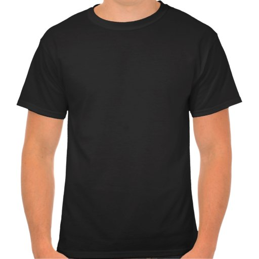 aranha engraçada camiseta