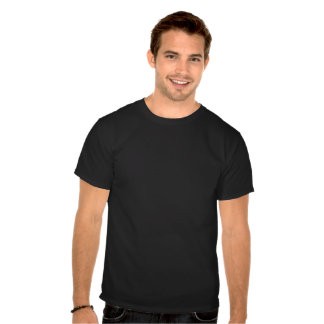 Arco-íris dos ganhos tshirts