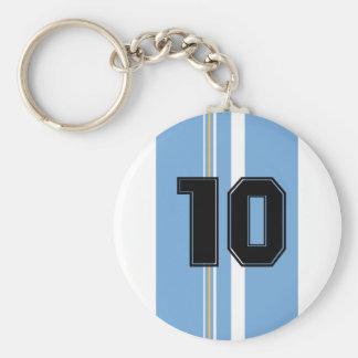 Argentina Chaveiro