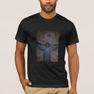 ariel no 6o D Camisetas