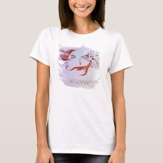Ariel T-shirts