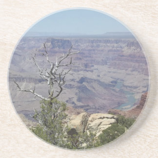 Arizona do Grand Canyon Porta-copos