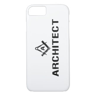 Arquitetura Capa iPhone 7