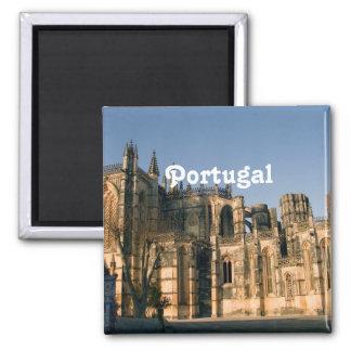 Arquitetura de Portugal Imã De Geladeira