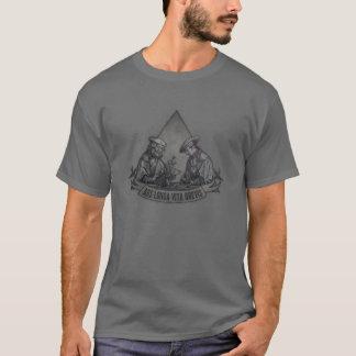 ARS Longa Vita Brevis Tshirts