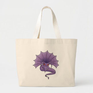 Arte 47 do dragão bolsa para compras