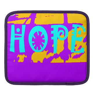 Arte brilhante do rickshaw do iPad das capas dos