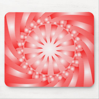 ArtPattern6 Mouse Pad