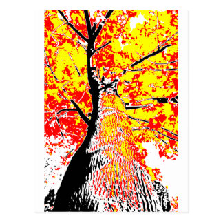 Árvore 2