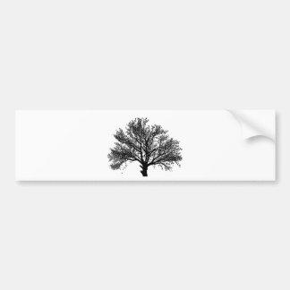 Árvore de vida adesivo para carro