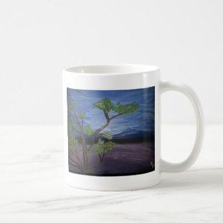 árvore landscape.jpg caneca de café