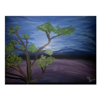 árvore landscape.jpg cartão postal