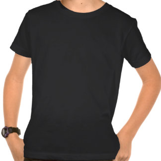 As camisas engraçadas do provérbio T tropeçam à Tshirts