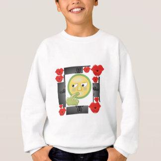 As camisetas, os shorts e os acessórios de BBBs Tshirt