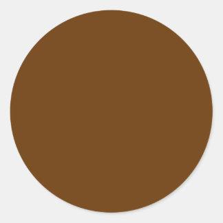 As etiquetas 64 mais não colorem nenhuma imagem adesivo