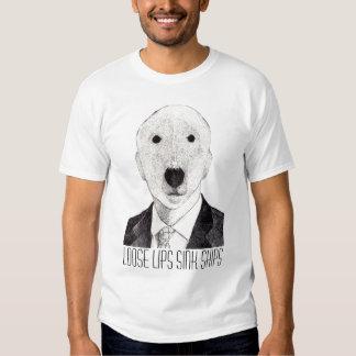 As introduções contemporâneas do celibato - camisa t-shirt