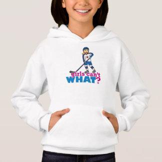 As meninas não podem QUE? ColorizeME projeta Camiseta