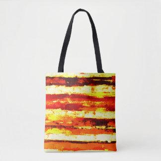As ruas do artista do ouro projetaram o bolsa