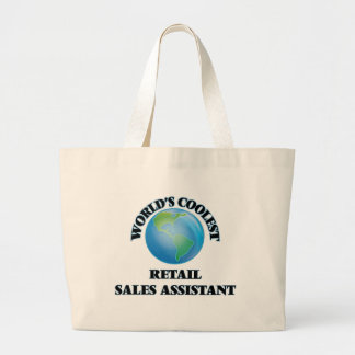 As vendas a retalho as mais frescas do mundo bolsas