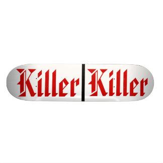 Assassino Skate