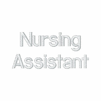 Assistente dos cuidados