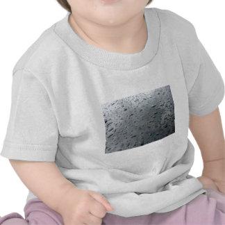 Associação da água camisetas