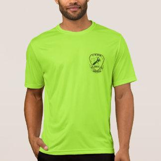 Associação da louva-a-deus da estrela do camiseta