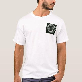 Associação do estudante da economia camiseta
