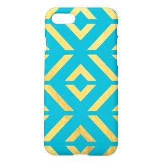 Asteca da cerceta capa iPhone 7