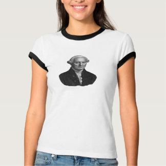 Astrónomo francês Charles mais messier Camisetas